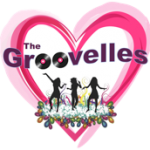 groovelles-logo-no-background